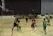 Disset equips van jugar el Torneig de 24 hores de bàsquet
