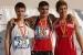 L'atleta Antonio López obté la plata en el Campionat d'Espanya cadet