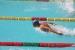 Set nedadors del CN Santa Perpètua participen en el Campionat de Catalunya júnior
