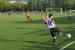 La UCF Santa Perpètua debuta en lliga amb un empat contra el Palau