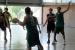 El sènior masculí A del Club Bàsquet Santa Perpètua comença la lliga aquest diumenge