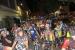 La sortida nocturna de BTT Santa Perpètua-Tibidabo d'El Cau de la Bici va comptar amb 173 inscrits