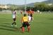 Fluix inici de lliga de l'amateur de la UCF Santa Perpètua