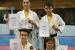 El Senshi Dojo aconsegueix quatre medalles a un Campionat d'Europa