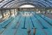 El projecte de rehabilitació de la piscina coberta guanya un premi en el Saló de la piscina