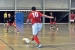 El sènior de l'Sport Sala cau a la pista del Safa Anosda Sabadell