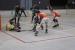El Club Hoquei Dalmec derrota per 4 a 3 el Bigues i obté la tercera victòria seguida