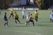 La UCF Santa Perpètua empata a dos gols contra el líder