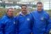 Tres perpetuencs participen al Campionat de Catalunya de petanca que es disputa al Recinte Firal