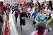 Més de 500 inscrits a la Tercera Milla per la Igualtat que se celebra aquest diumenge