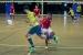 Tres nous punts per a l'Sport Sala en la seva lluita per la salvació