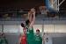 El sènior masculí del CB Santa Perpètua perd contra el Sant Gervasi, mentre que el femení suma la catorzena victòria