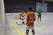 El Club Hoquei Dalmec guanya i continua en la lluita per pujar de categoria