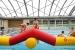 Uns 120 infants i joves participen a les Estades esportives de Setmana Santa
