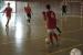 L'Sport Sala cau per la mínima contra el líder, els Grups Arrahona