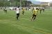 La UCF Santa Perpètua guanya el Vilanova per 2 a 0 i s'assegura pràcticament la permanència