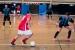 El sènior de l'Sport Sala cau a casa contra el Club Natació Caldes