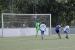 La UCF Santa Perpètua ocupa la dotzena posició després de guanyar per 1 a 3 a l'Atlètic del Vallès
