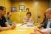 Lípidos Santiga patrocina els cros escolars i Els 10 de Santa amb 10.000 euros