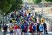 Santa Perpètua celebra aquest cap de setmana la 19a Festa de l'Esport