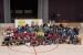 Molta participació a la 19a Festa de l'Esport