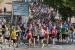 Bernat Corominas guanya la cursa Els 10 de Santa que va comptar amb 479 participants