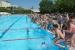 Un total de 442 persones van fer el salt simultani en el Mulla't per l'Esclerosi Múltiple