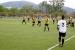 La UCF Santa Perpètua comença la lliga el 4 de setembre i tornarà a jugar al grup 9 de la Tercera Catalana