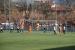 La UCF Santa Perpètua comença la lliga amb derrota mínima al camp de la Lourdes de Mollet