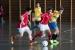 El sènior de l'Sport Sala guanya per 11 a 2 el Castellnou al Torneig de Festa Major