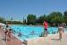 La temporada d'estiu de les piscines tanca amb mil abonats i 13.800 entrades venudes