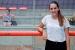 Laura Vicente aspira a guanyar el Mundial amb Espanya a Xile
