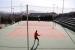 El Servei d'Esports obre les inscripcions per al Torneig de tennis per a adults
