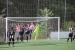 La UCF Santa Perpètua guanya per 0 a 5 al camp de l'Ametlla del Vallès