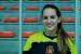 Laura Vicente s'ha classificat amb la selecció espanyola per als quarts de final del Mundial d'hoquei patins