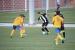 Tercera victòria seguida del primer equip de la UCF Santa Perpètua