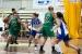 El sènior femení del Club Bàsquet Santa Perpètua debuta aquest diumenge a la lliga