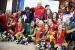 Espanya, amb Laura Vicente, es proclama campiona del Món d'hoquei patins