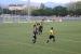 El primer equip de la UCF Santa Perpètua empata a zero contra el Vilanova del Vallès