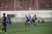 La UCF rep aquesta jornada la visita de l'Atlètic del Vallès
