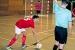 L'Sport Sala guanya la Unió Futbol Sala per 7 a 3