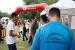 El Club Esportiu Fondistes Fem Força organitza la segona Night Trail