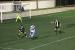 El primer equip de la UCF perd al camp del Lliçà de Vall per 3 a 1
