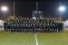 El primer equip de la UCF Santa Perpètua perd al camp de l'Ametlla per 4 a 2