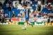 Sisè gol de Gerard Moreno a la lliga