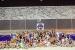 El Club Patinatge Artístic de Santa Perpètua organitza el seu festival al Pavelló d'Esports