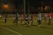El primer equip de la UCF Santa Perpètua empata a dos gols contra el Sant Celoni