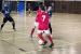 El sènior de l'Sport Sala perd a casa contra el líder, el Club Natació Caldes