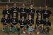 El sènior masculí del Club Bàsquet Santa Perpètua acaba l'any amb sis derrotes i quatre victòries