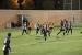 El primer equip de la UCF Santa Perpètua comença l'any amb una golejada